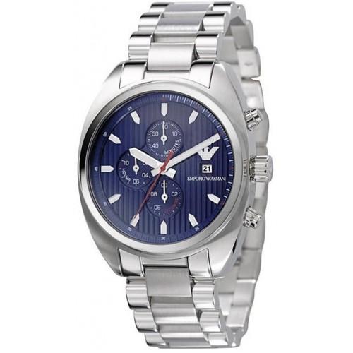 armani-ar5912-heren-horloge-556-500×500
