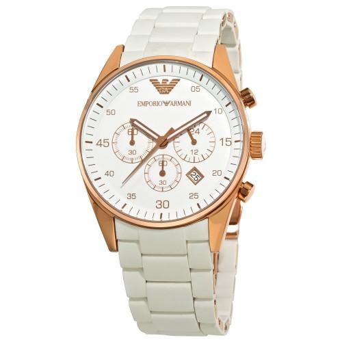 armani-ar5919-unisex-horloge-551-500×500