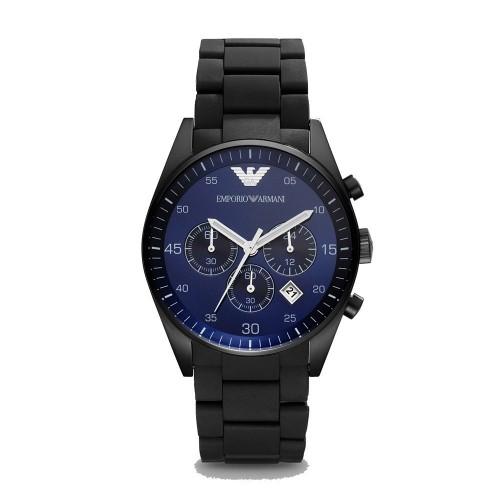 armani-ar5921-heren-horloge-554-500×500