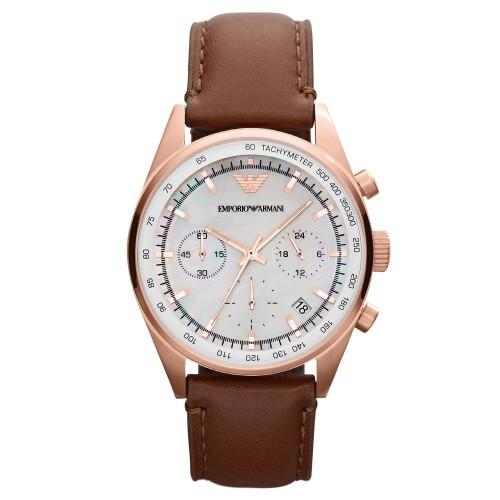 armani-ar5996-dames-horloge-229-500×500