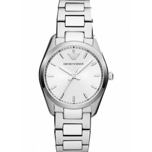 armani-ar6028-dames-horloge-199-500×500