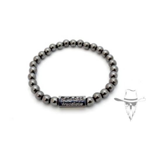 bad-ass-kralenarmband-basic-grey-19cm-624-500×500
