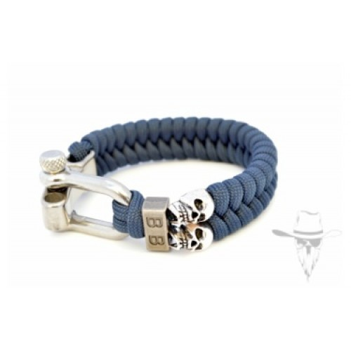 bad-ass-paracord-blue-19cm-621-500×500