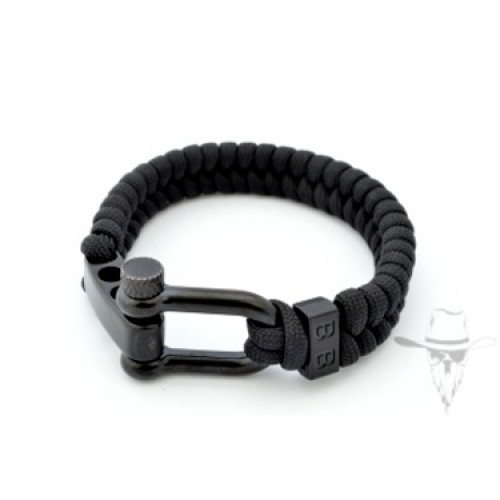 bad-ass-paracord-essentials-black-20cm-613-500×500