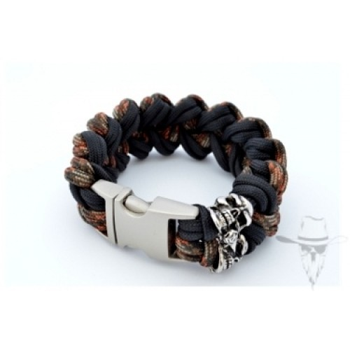 bad-ass-paracord-xxl-skulls-and-roses-19cm-629-500×500