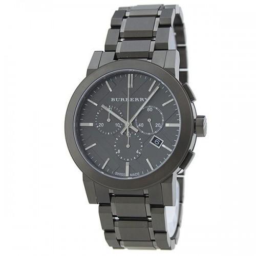 burberry-bu9354-heren-horloge-134-500×500