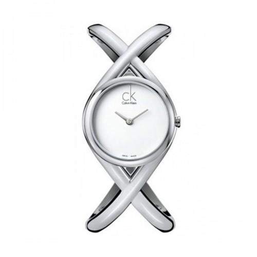 calvin-klein-k2l23120-dames-horloge-95-500×500