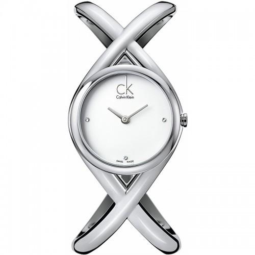calvin-klein-k2l23126-dames-horloge-98-500×500