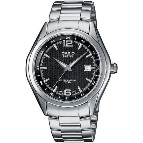 casio-edifice-ef-121d-1avef-heren-horloge-183-500×500