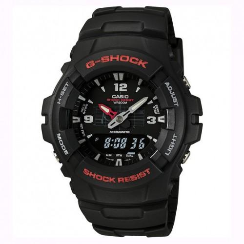 casio-g-shock-g-100-1b-heren-horloge-601-500×500