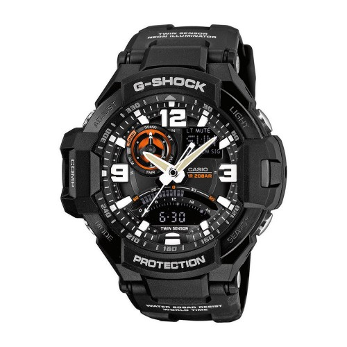 casio-g-shock-ga-1000-1aer-heren-horloge-602-500×500