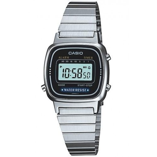 casio-la670wa-1df-dames-horloge-641-500×500