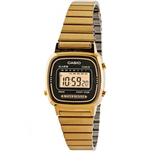 casio-la670wga-1df-dames-horloge-216-500×500