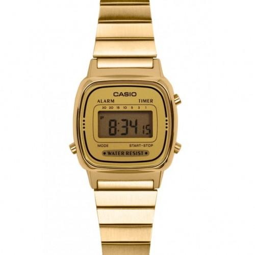 casio-la670wga-9df-dames-horloge-217-500×500