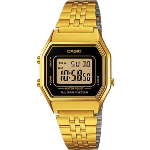 casio-la680wga-1df-dames-horloge-640-500×500