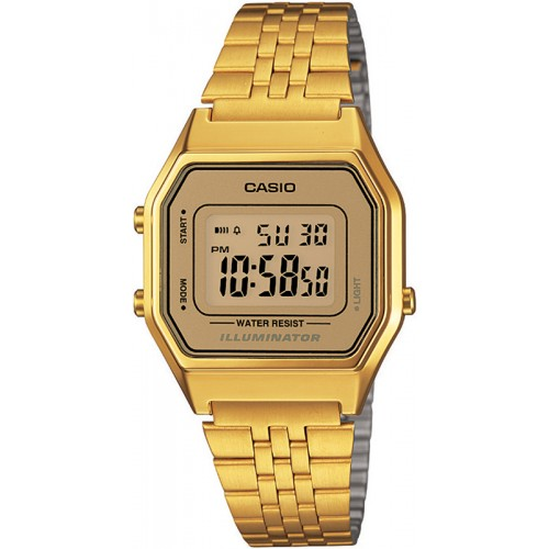 casio-la680wga-9df-dames-horloge-639-500×500