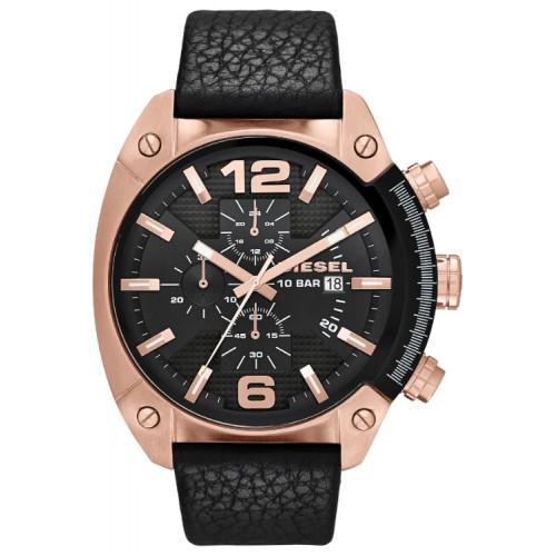 diesel-chrono-overflow-dz4297-heren-horloge-402-500×500