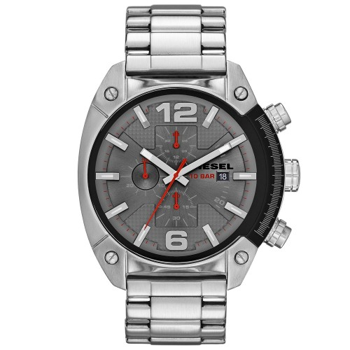 diesel-chrono-overflow-dz4298-heren-horloge-411-500×500