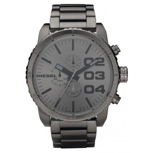 diesel-dz4215-heren-horloge-84-500×500