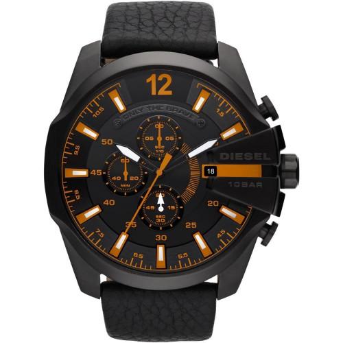 diesel-dz4291-heren-horloge-83-500×500