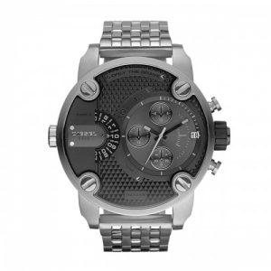 Unisex Horloges