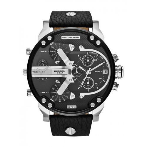 diesel-dz7313-heren-horloge-532-500×500