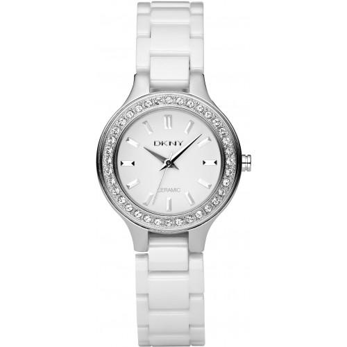 dkny-ny4982-dames-horloge-346-500×500