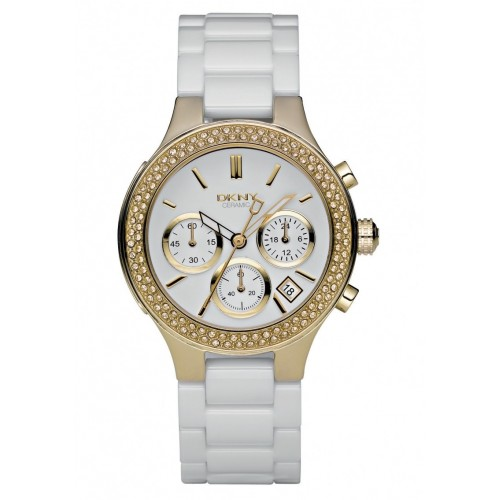 dkny-ny4986-dames-horloge-345-500×500