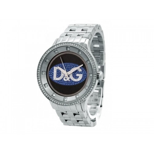 dolce-and-gabbana-prime-time-big-dw0849-unisex-horloge-94-500×500