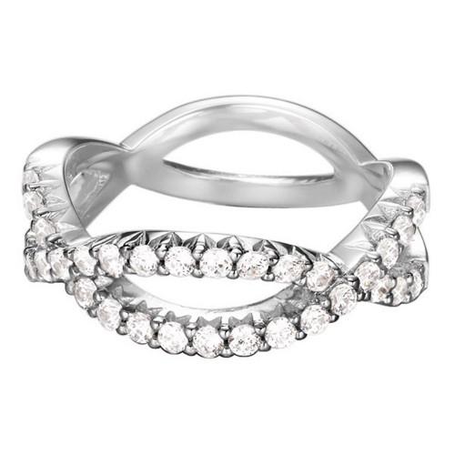 esprit-ring-esrg92332a-18mm-543-500×500