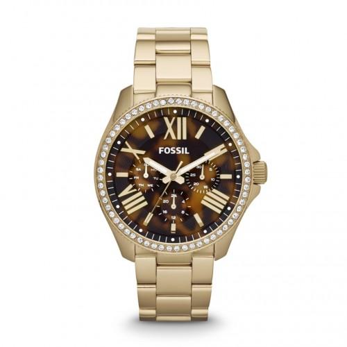 fossil-cecile-am4498-dames-horloge-68-500×500