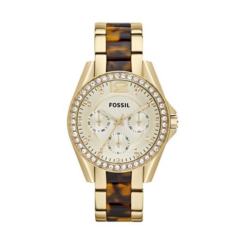 fossil-es3343-dames-horloge-352-500×500
