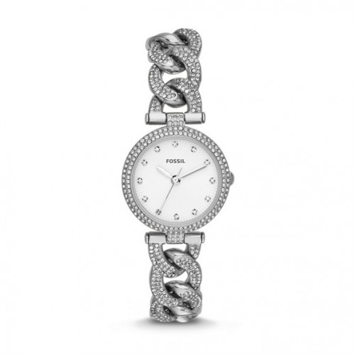 fossil-es3393-dames-horloge-351-500×500
