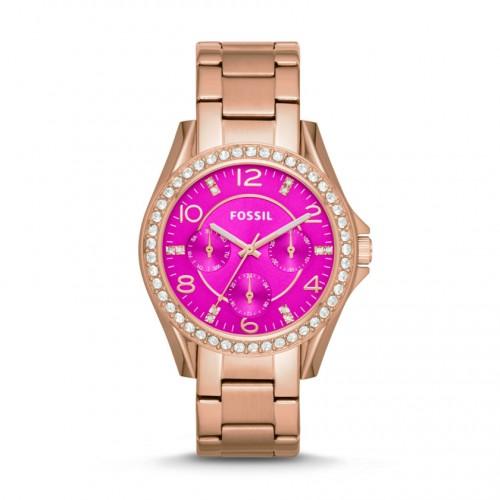 fossil-es3531-dames-horloge-448-500×500