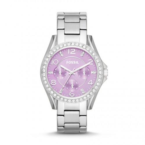 fossil-es3568-dames-horloge-447-500×500
