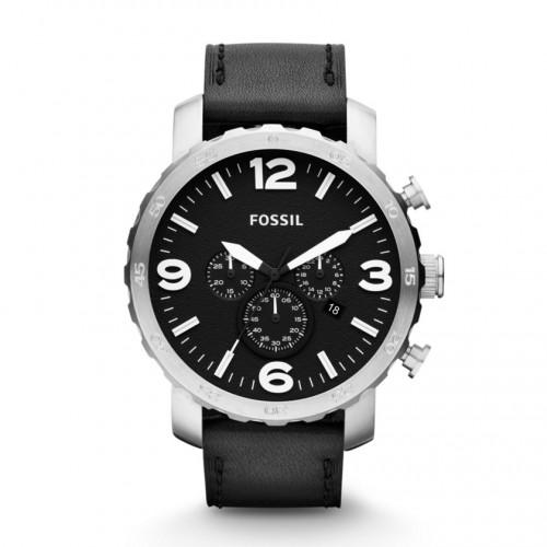 fossil-jr1436-heren-horloge-451-500×500