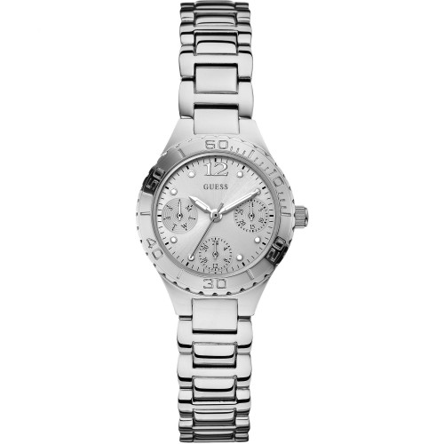 guess-breeze-w0355l1-dames-horloge-656-500×500