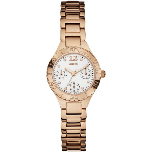 guess-breeze-w0355l2-dames-horloge-584-500×500