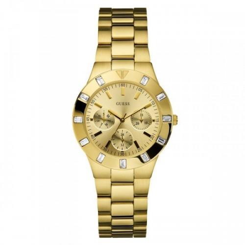guess-glisten-w13576l1-dames-horloge-269-500×500