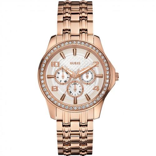 guess-lady-exec-w0147l3-dames-horloge-449-500×500