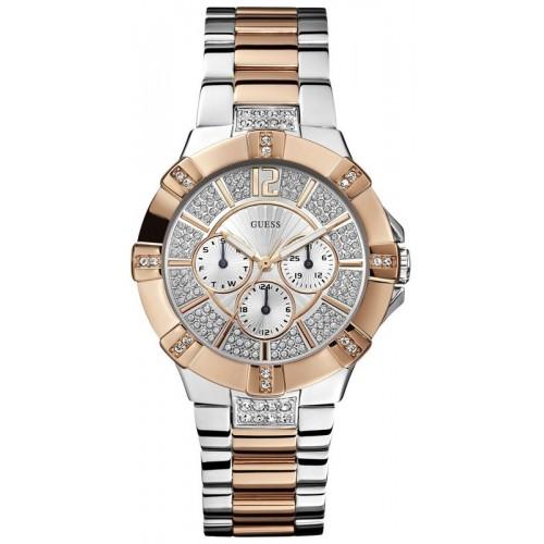 guess-w0024l1-dames-horloge-485-500×500