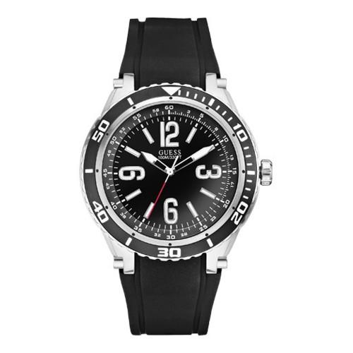 guess-w0044g1-heren-horloge-100-500×500