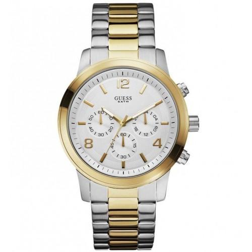guess-w0123g2-heren-horloge-284-500×500