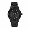 guess-w0185g1-heren-horloge-99-500×500