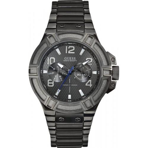 guess-w0218g1-heren-horloge-652-500×500