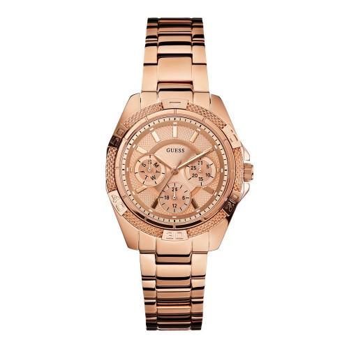 guess-w0235l3-dames-horloge-450-500×500