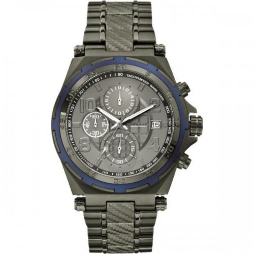 guess-w0243g3-heren-horloge-653-500×500