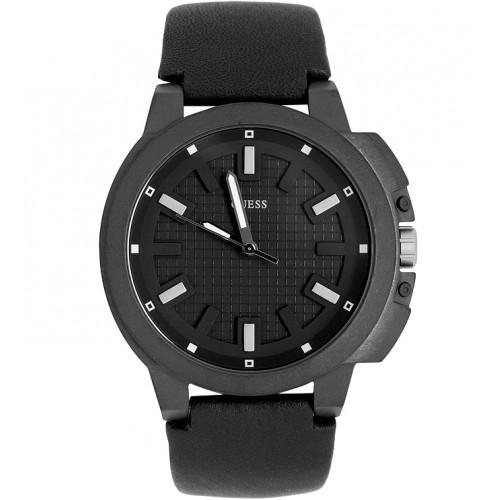 guess-w0382g1-heren-horloge-132-500×500
