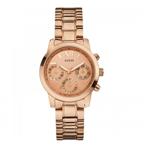 guess-w0448l3-dames-horloge-585-500×500