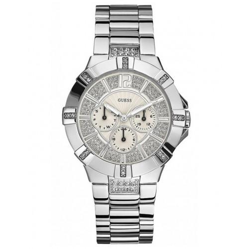 guess-w12080l1-dames-horloge-168-500×500